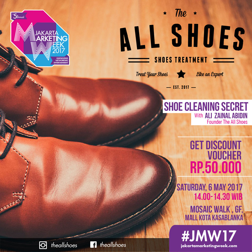 The-All-Shoes-Jakarta-Marketing-Week-2017